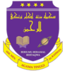https://my04.awfatech.com/alrahman/content/logo/logo-smat.png