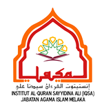 https://my04.awfatech.com/iqsa/content/logo/iqsa.png