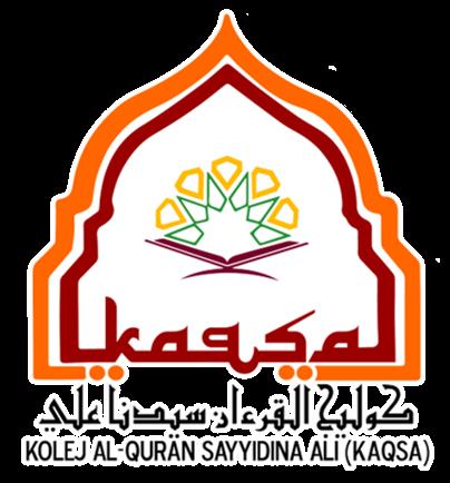 https://my04.awfatech.com/iqsa/content/logo/iqsa2019.png
